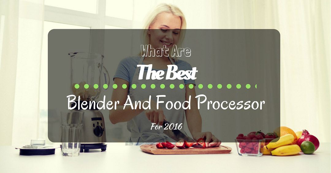 Can You Use The Nutribullet As A Food Processor