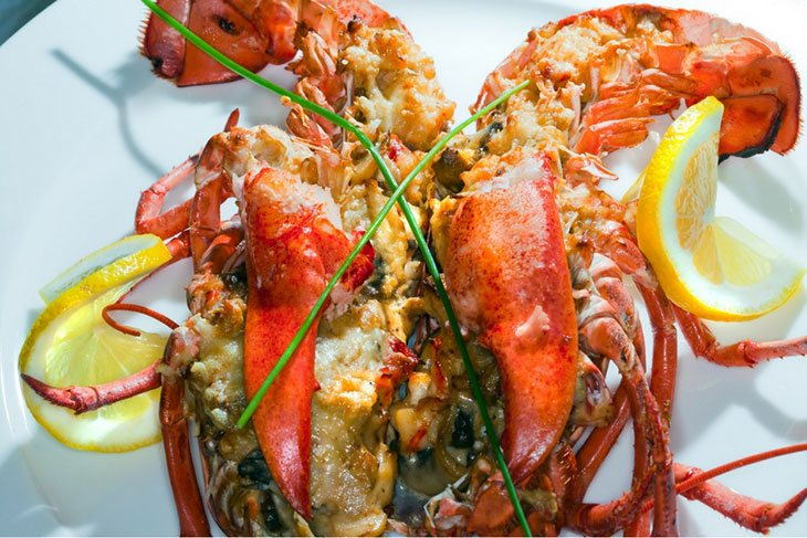 How to cook lobster meat? 5 best ways to cook your lobster meat easily