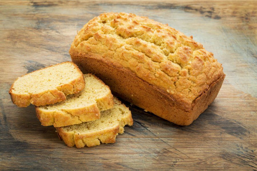 bajan sweet bread