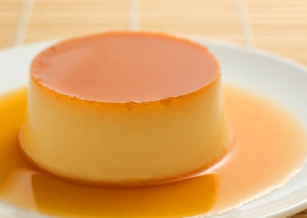 how-to-make-the-creme-caramel