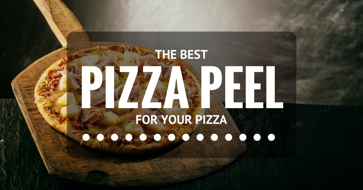 Best-pizza-peel