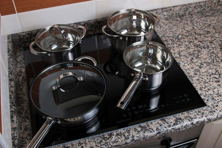 The Best Cookware For Glass Top Stoves On The Market
