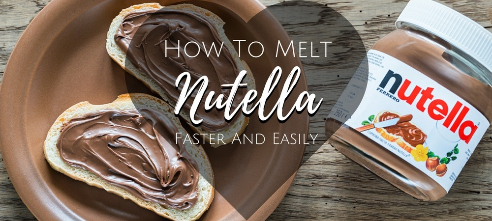 How-to-melt-nutella
