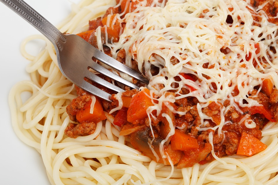 How long does homemade spaghetti sauce last