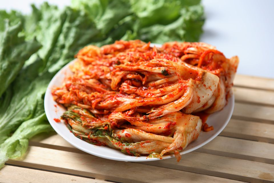 how-to-make-kimchi-at-home-delicious-easily